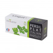 Italian Parsley Lingot
