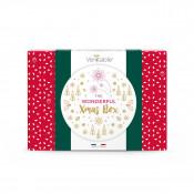 Christmas Box - Véritable®