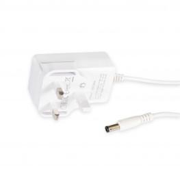 Power adapter Exky